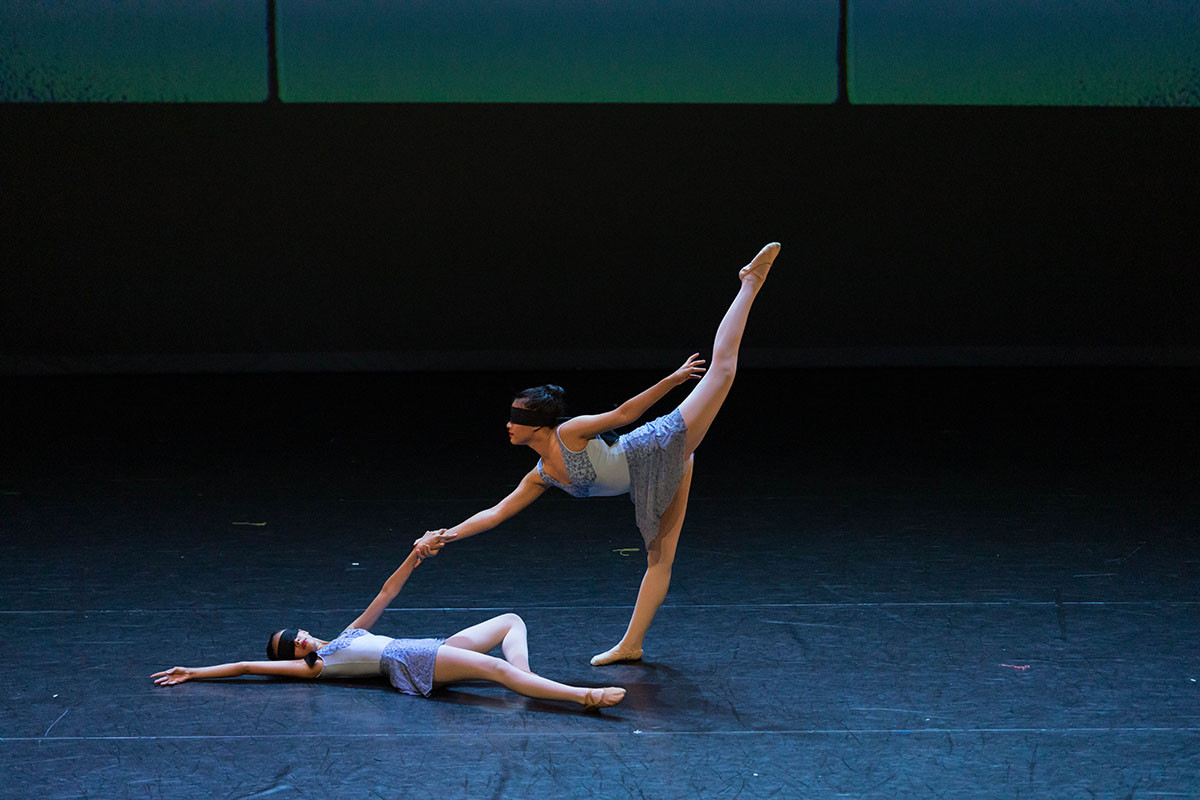 DanceArt_2019_hey-you_09.jpg