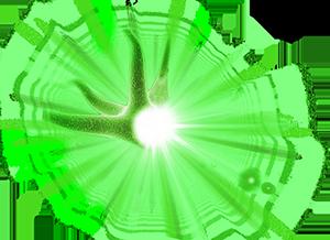 GreenVeeStar(300px).png