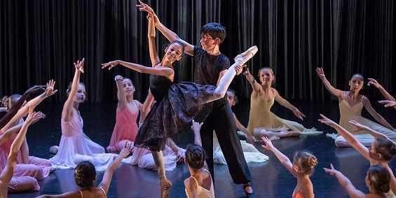 danceart_09.jpg