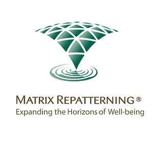 Matrix_02.jpg