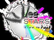 veesstars_logo.png