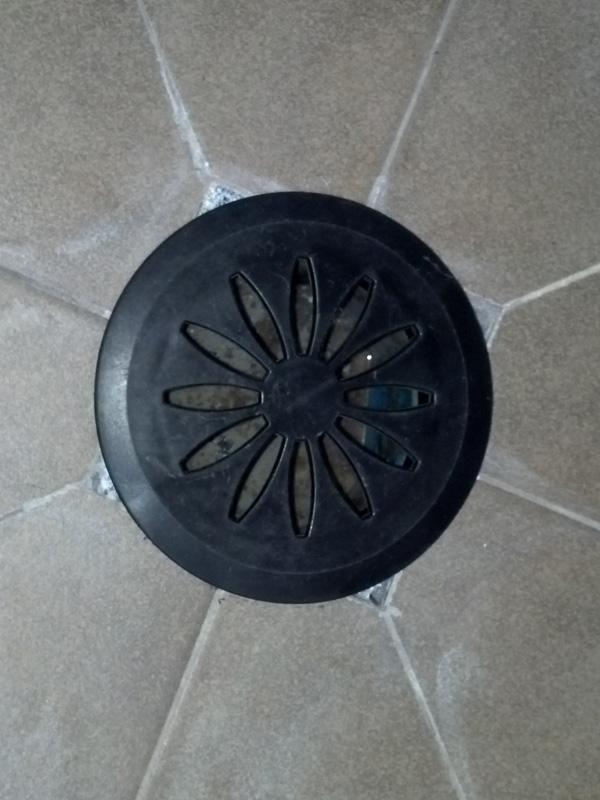 Yossi_Gove_indoor_plumbing