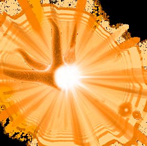 OrangeVeeStar(300px).png
