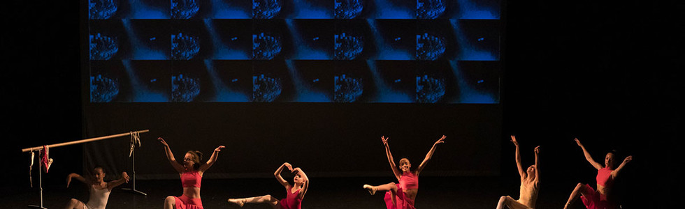 DanceArt_center-stage_03.jpg