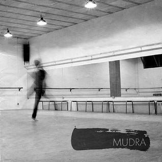 MUDRA(72dpi).jpg
