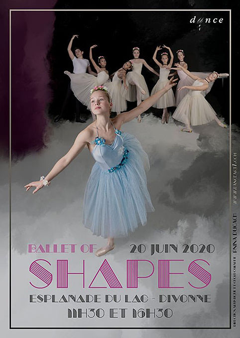 DanceArt_SHAPES_small.jpg