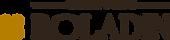 roladin_logo.png