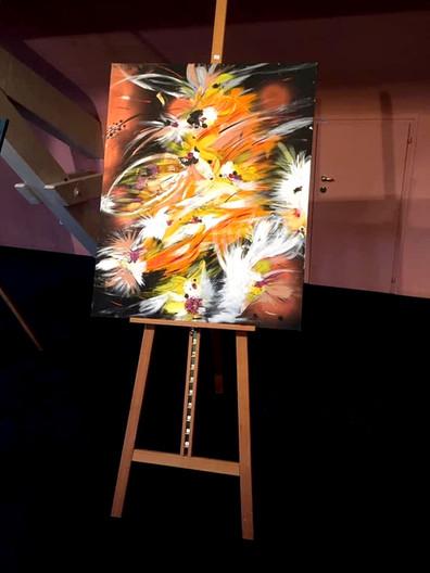 DanceArt_Exhibition_#014_7_2020.jpg