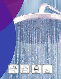 WATER HEATER & DUD
