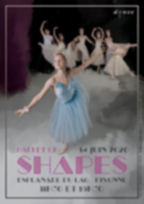 DanceArt_SHAPES_small.jpg