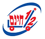 HAZI_HINAM_Logo.png