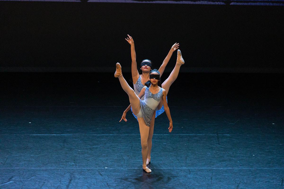 DanceArt_2019_hey-you_04.jpg