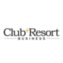 Club and Resort Business LOGO.png