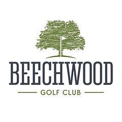 Beechwood_Primary-01.jpg