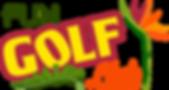 FUNGOLF.club logo.png