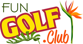 FUNGOLF.club logo.png