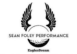 EAGLES DREAM LOGO.jpg