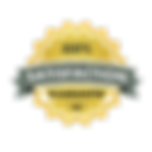 satisfaction-guarantee-2109235_1920_edit
