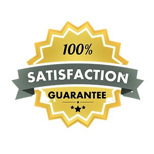 satisfaction-guarantee-2109235_1920_edit
