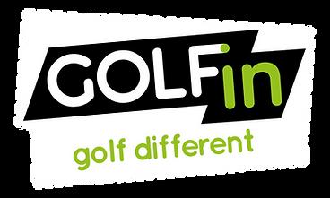 Golfin.Club PNG.png