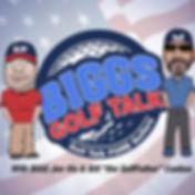 biggs-golf-talk-biggs-golf-talk-NoLtXs5p