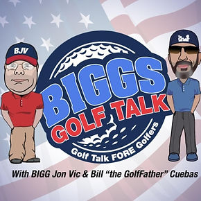biggs-golf-talk-biggs-golf-talk-NoLtXs5p