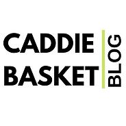CADDIE BASKET BLOG LOGO.png