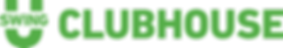 swingu-clubhouse-logo_green.png