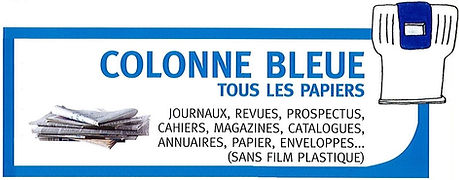Colinne bleu.jpg