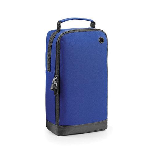 School Boot Bag