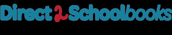 D2SB Logo.png