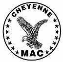 MAC logo.jpg