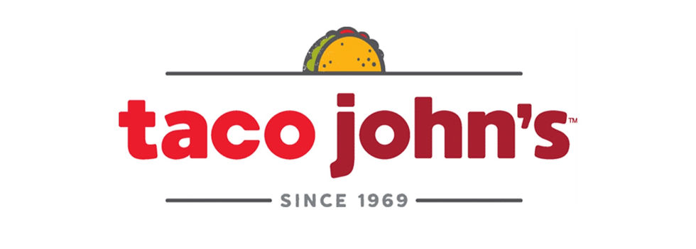 Taco%20johns_edited.jpg
