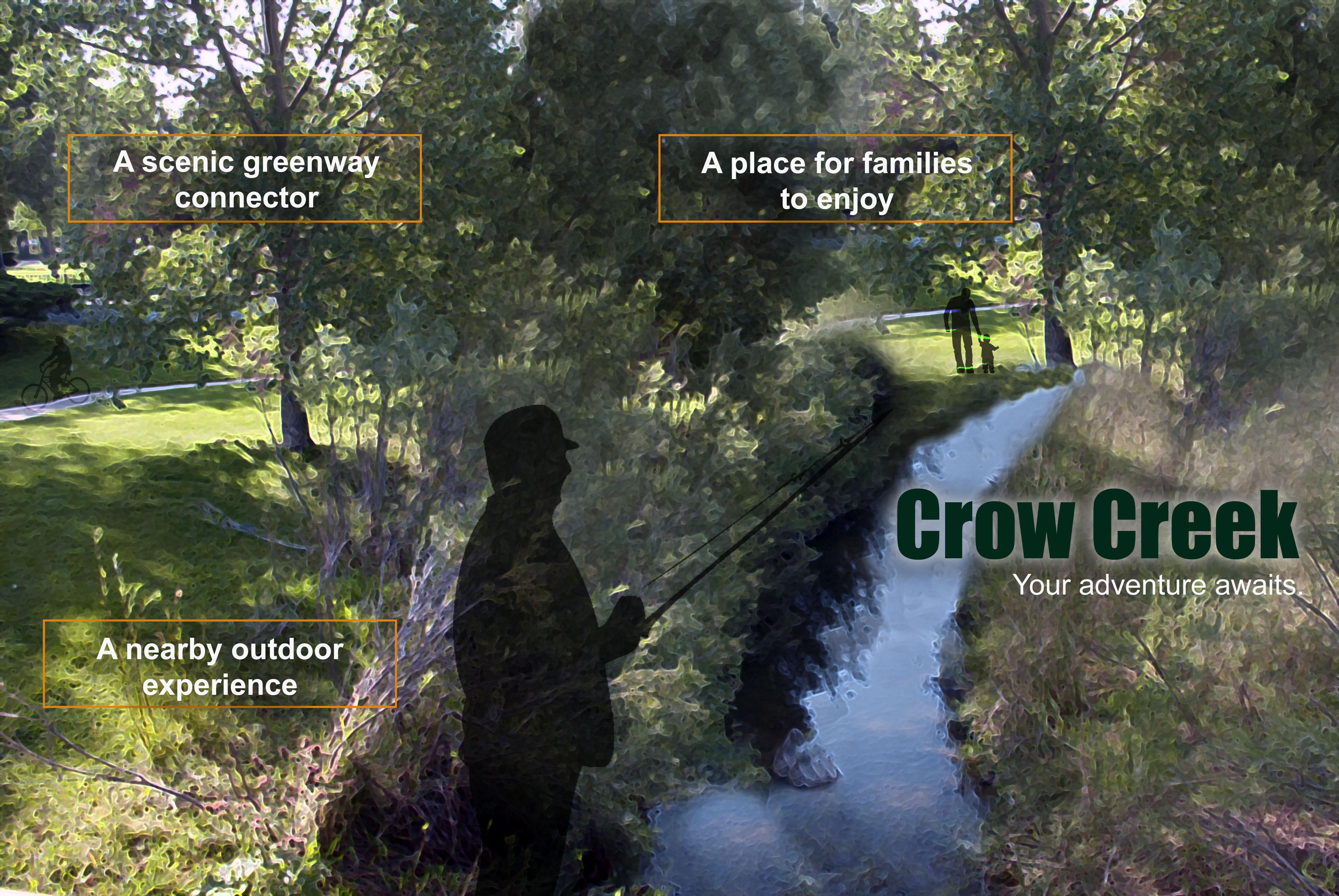 Crow Creek Concept (1)