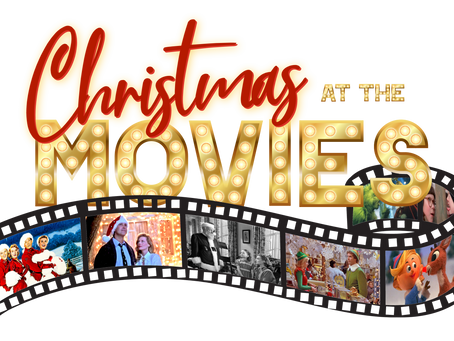 """""""Christmas at the Movies"""" Voted as 2019 Christmas Parade Theme"""