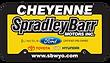 Spradley Barr NEW transparent.png