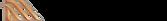 ANB Bank Logo 2020.png