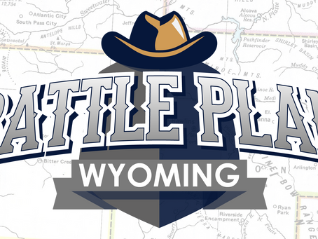 """""""Battle Plan Wyoming"""" a Strategy to Help Businesses Fight Coronavirus"""