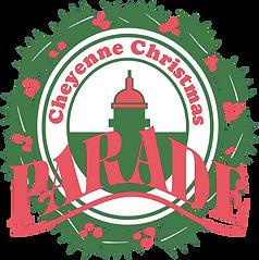 Parade Logo 2020.png