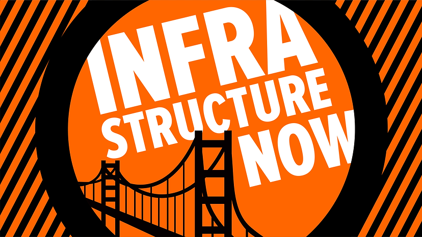 INFRA_Now_Button-TW.png