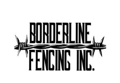 BorderlineFenceLogo.jpg