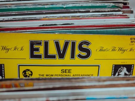 17 Lessons from Elvis on the Coronavirus