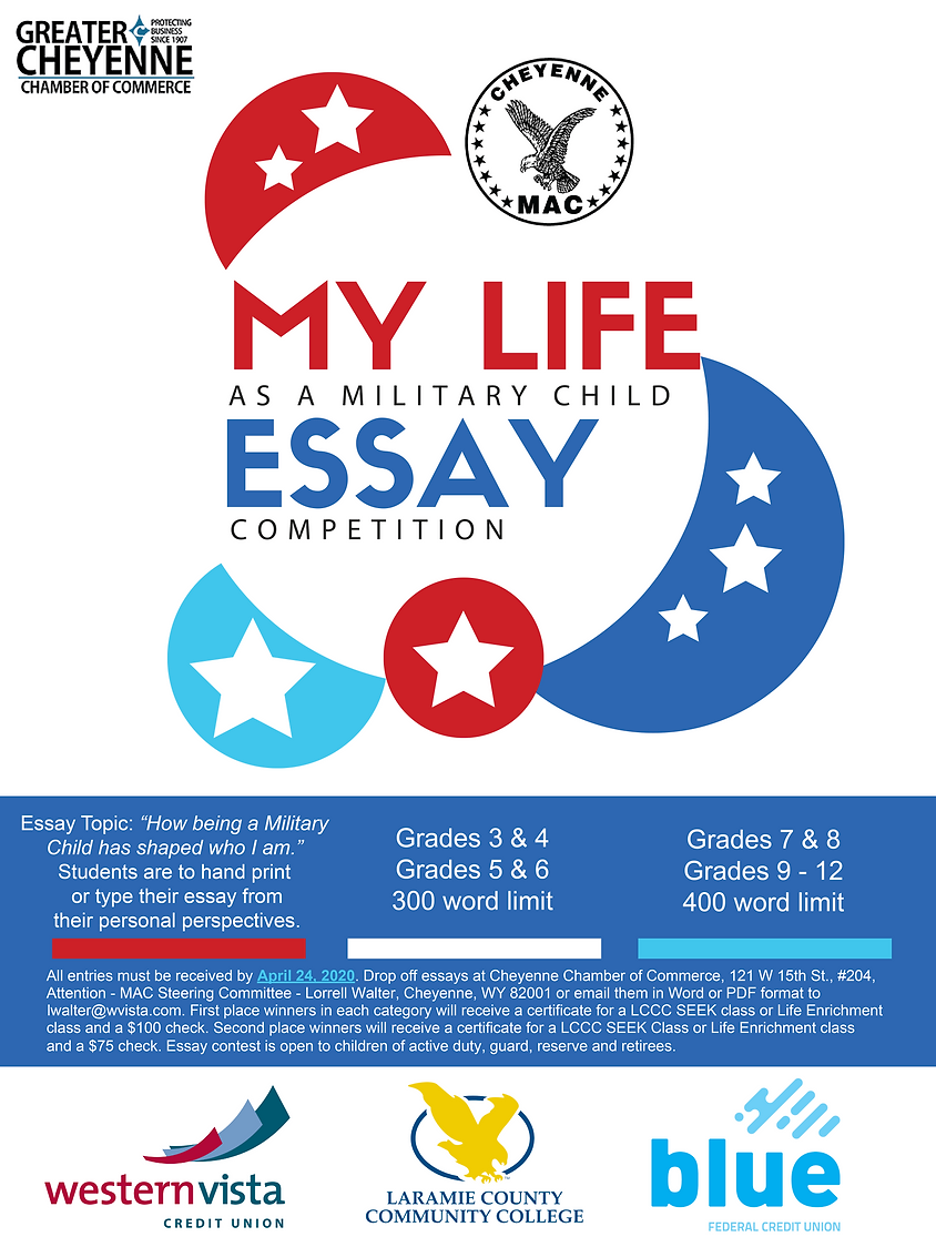 Child Essay Flyer 2020_extension.png
