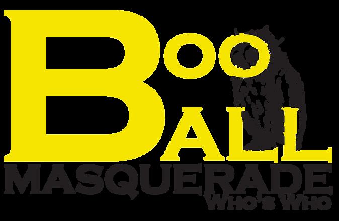 BooBall2021_Logo.png