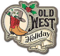 Old West Holiday Logo.png