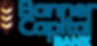 bcb-logo-stacked.png