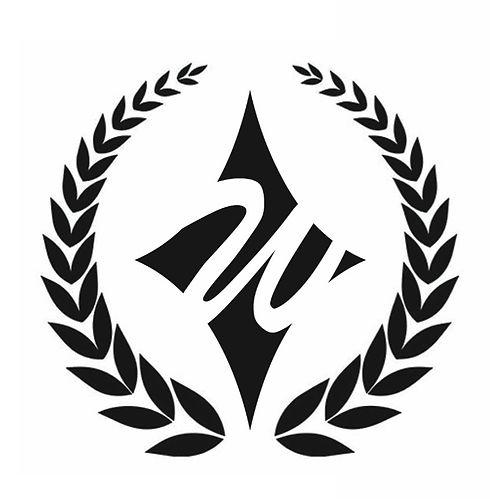 Wyoming Business Advocates_horizontal_edited.jpg