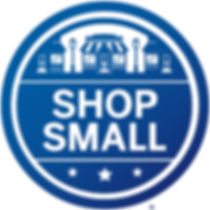Shop Small Logo.jpg