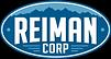 Reiman New Logo.png