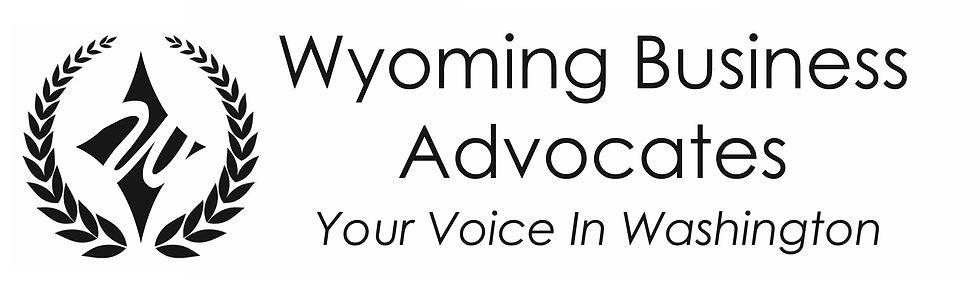 Wyoming Business Advocates_horizontal.jp